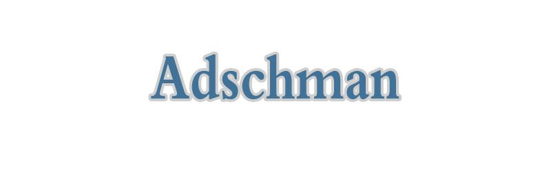 Adschman