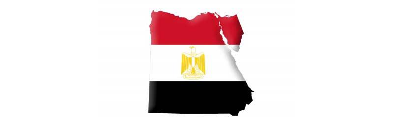 Ägypten: Urlaub auf der Sinai-Halbinsel