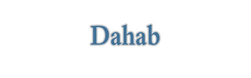 Dahab: Urlaub auf der Sinai-Halbinsel