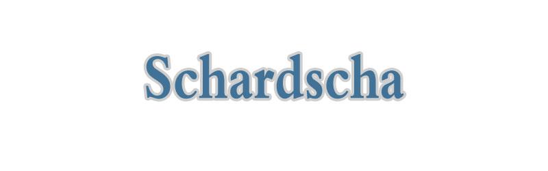 Schardscha